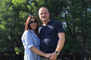 """Fosta soție a lui Răzvan Simion a fost cerută în căsătorie? Gesturile care i-au dat de gol pe Diana și omul de afaceri din Timișoara: """"Anticipam momentul"""""""