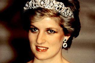 """Confesiunea unui agent MI5 aflat pe patul de moarte: """"Am ucis-o pe Prințesa Diana pentru că știa secrete ale Familiei Regale"""". De necrezut cine a ordonat crima!"""
