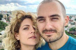 """Victoria Răileanu și Conrad Mericoffer au divorțat în mare secret, după 7 ani de iubire. Cine a obținut custodia copilului: """"Am rămas buni prieteni"""""""