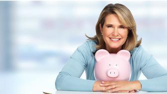 3 zodii pot spune adio problemelor financiare