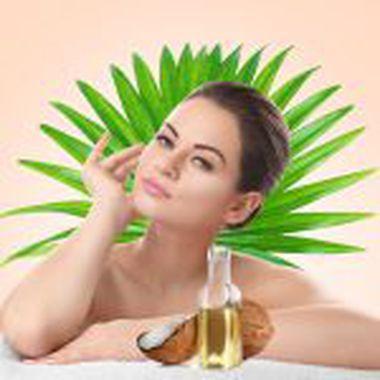 Beneficiile uleiului de masline asupra parului