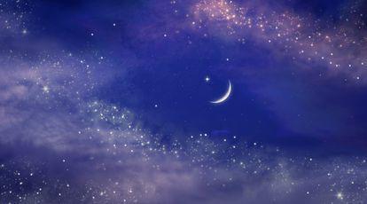 Luna Noua Horoscop si zodii