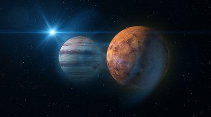 Venus in Sagetator, zodiac, horoscop