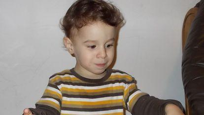 Povestea lui Mihnea sau cum să privești fără teamă autismul