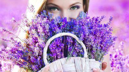 Horoscop: Ce flori să dăruieşti în funcţie de zodie