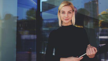 3 modalități prin care o femeie poate reuși într-un domeniu dominat de bărbați