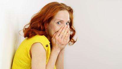 7 simptome rusinoase in sarcina si cum le poti preveni si face fata
