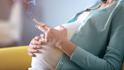Mituri despre fumatul in timpul sarcinii