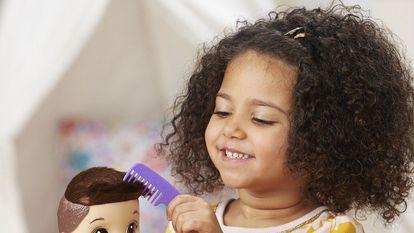(P) Cum ne responsabilizăm copiii cu ajutorul jucăriilor