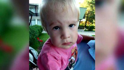 Cauza oficiala a decesului copilului operat la Sanador