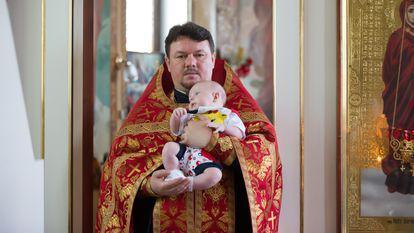 De ce ingaduie Dumnezeu suferinta copiilor. Cum explica teologii