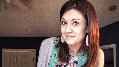 Motivele impresionante pentru care o învățătoare și-a dat demisia