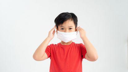 Coronavirusul nu ucide copii. Niciun minor sub 9 ani nu a fost răpus de COVID-19