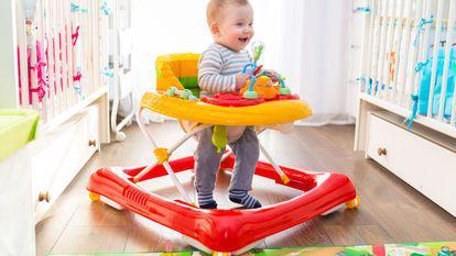 Premergătorul – Este sau nu periculos pentru cei mici?