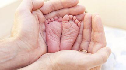 (P) 5 obiecte esențiale de care orice viitor părinte are nevoie