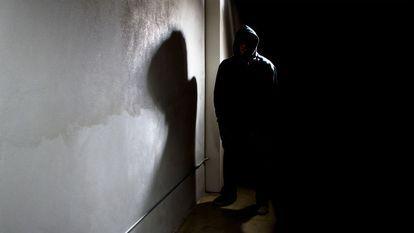 Un bărbat și-a violat fetița de 10 luni. Micuța a murit din cauza rănilor