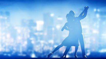 Trenduri în cursurile de dans