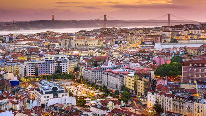 Chemare din Lisabona