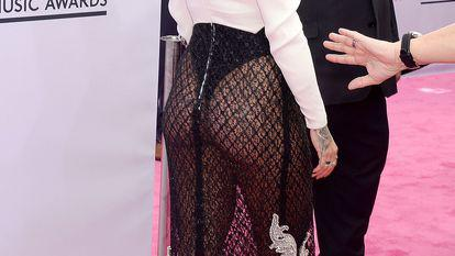 rita-ora-billboard-music-awards-2017.jpg