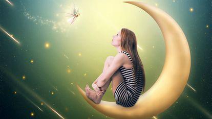 Superluna din iunie. Care sunt zodiile afectate de luna nouă în Rac