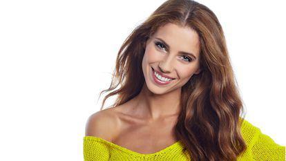 5 moduri prin care vei avea un păr mai lung și mai sănătos