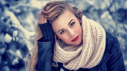3 întrebări pe care să ți le pui iarna despre părul tău