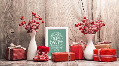 5 seturi cadou perfecte pentru sărbători