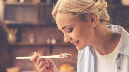 combinatii alimentare care te ajuta sa slabesti