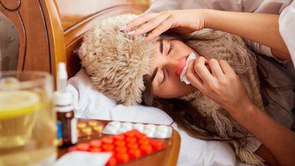 Cele mai frecvente boli ale sezonului rece și cum le poți preveni