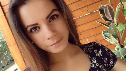 O tânără de 25 de ani a murit din cauza unei infecții. Era cunoscută pentru un clip emoționant postat pe Youtube