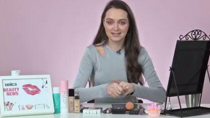 produse cosmetice care ne-au placut in 2017