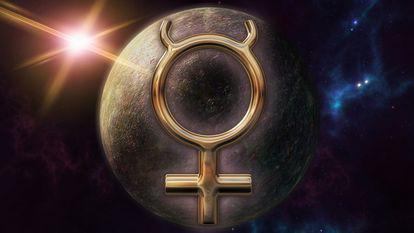 zodiile avantajate de Mercur in Capricorn