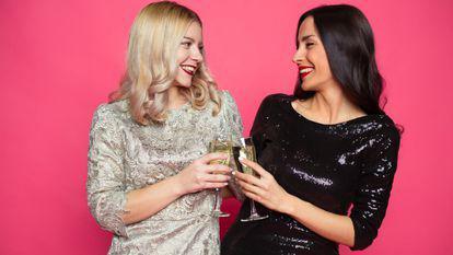 Cum să fii la modă de 8 martie. Sfaturi pentru alegerea celei mai chic ținute de petrecere