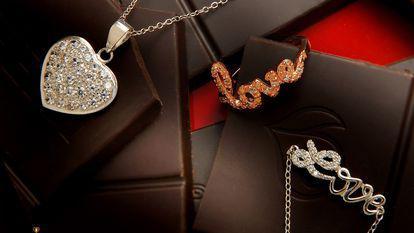 produse amazing jewelry