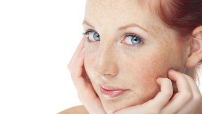 Cum alegi crema de față în funcție de tipul tenului tău