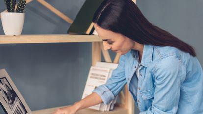 5 moduri surprinzătoare prin care curățenia casei te ajută să te menții sănătoasă