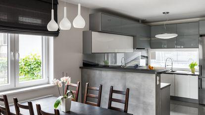 5 sfaturi pentru o bucătărie ușor de întreținut, utile oricărei gospodine
