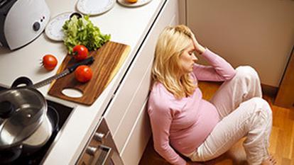 Top 5 alimente care te ajută să scapi de retenția de apă