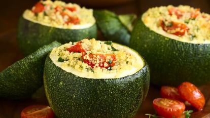 zucchini-umpluti-cu-cuscus