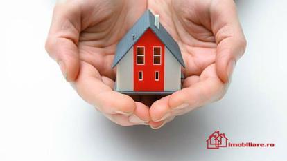 Imobiliare.ro: Cerere mare pe rezidențial! Vezi semnele