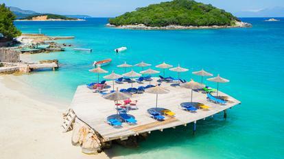 4 vacanțe de vis pe care ți le poți permite în vara 2017