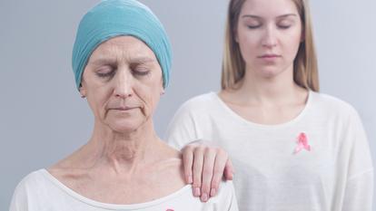 cancerul este ereditar
