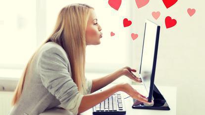 aventuri online