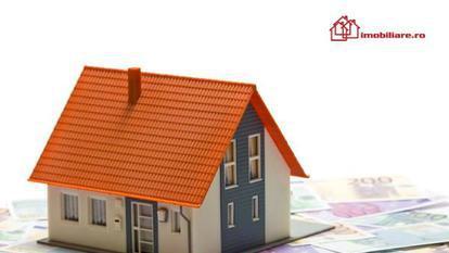 """Imobiliare.ro: E vremea să faci un """"upgrade"""" de locuință? 3 întrebări la care ar trebui să răspunzi"""