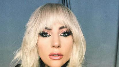 Lady Gaga este în stare gravă, pe patul de spital! Se confruntă cu dureri puternice