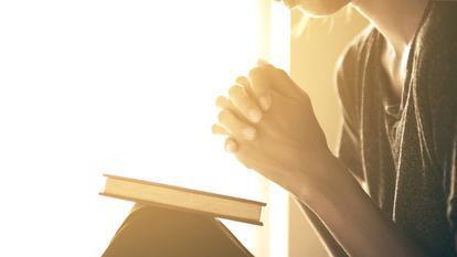 Rugăciunea către Sfântul Apostol Luca