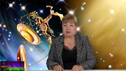 Urania: previziunile astrologice ale săptămânii 30 octombrie-5 noiembrie