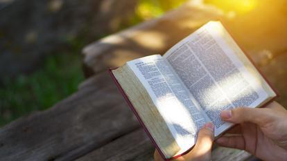 psalm 50 sfântul apostol iacob
