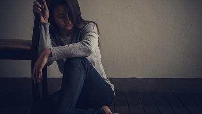 Cât de periculoasă este singurătatea