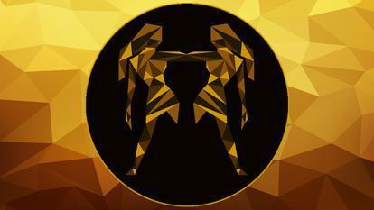 Horoscopul lunar februarie 2018 pentru Gemeni